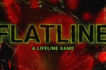 Lifeline Flatline Lösung Walkthrough