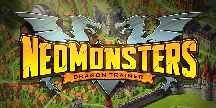 Neo Monsters Cheats Hacks Tipps