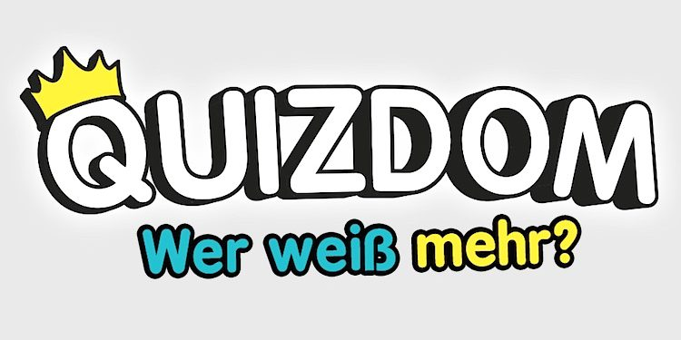 Quizdom Cheats Hacks Tipps