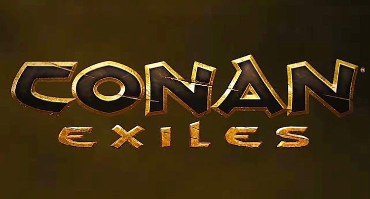 Conan Exiles Walkthrough Cheats Hacks