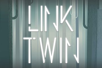 Link Twin