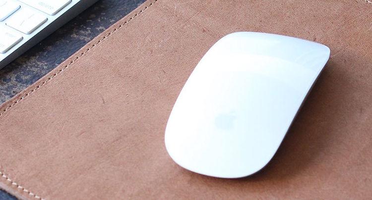 Shopping-Tipp Mousepad