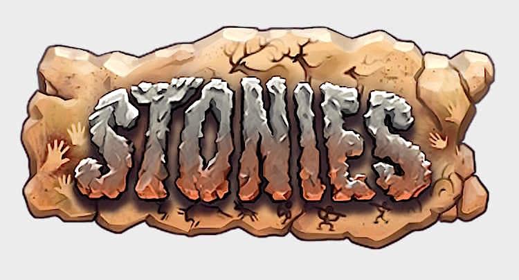 Stonies Tipps