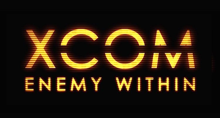 xcom enemy within im angebot f r 2 99 euro. Black Bedroom Furniture Sets. Home Design Ideas