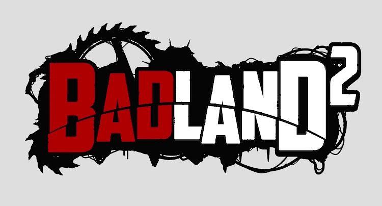 Badland 2 Cheats Tipps