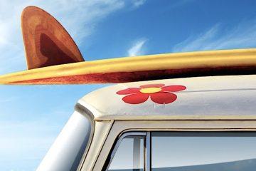 Kiteboard Hero Cheats Hacks Tipps