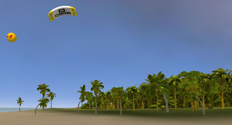 Kiteboard Hero Cheats Hacks Tipps