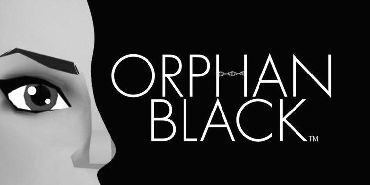 Orphan Black Walkthrough Lösung