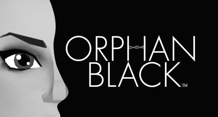 Orphan Black Walkthrough Lösung