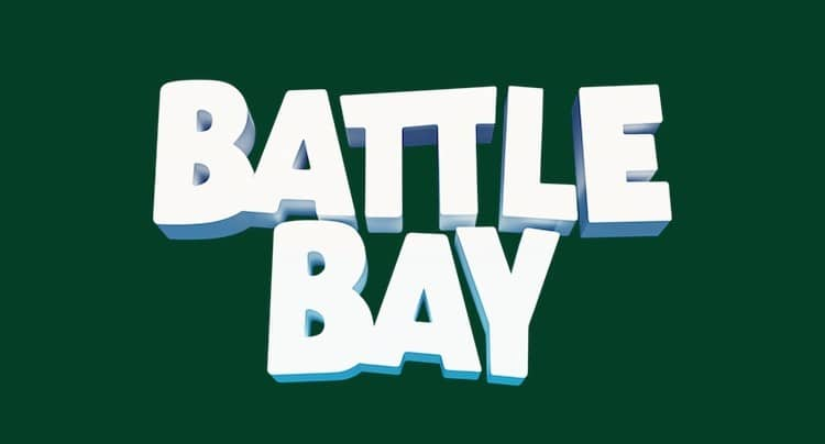 Battle Bay Cheats Hacks Tipps