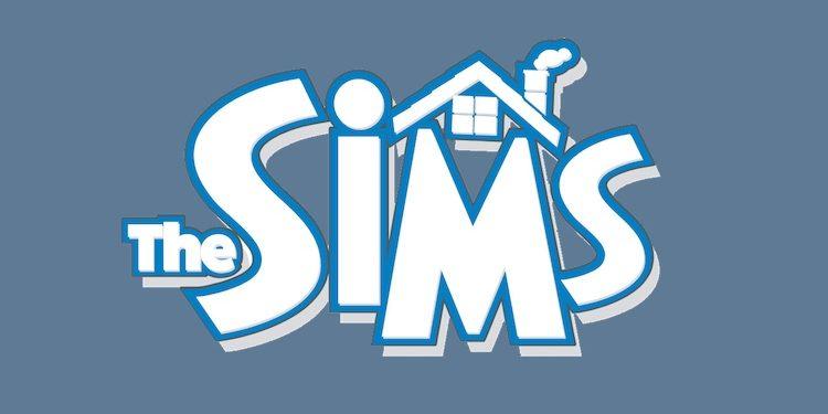 Die Sims Mobile 2017