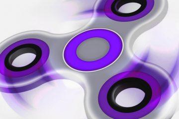 Fidget Spinner Cheats Hacks Tipps