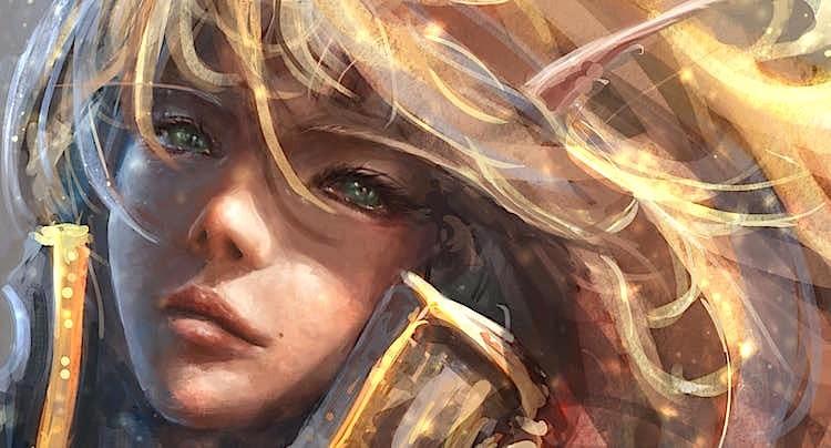 Word of Warcraft DSL Kabel