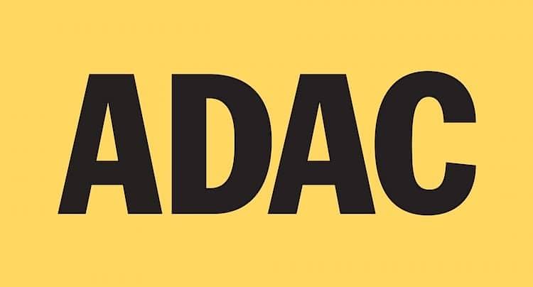 ADAC Camping und Stellplatzführer 2017