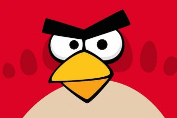Angry Birds 2 Update