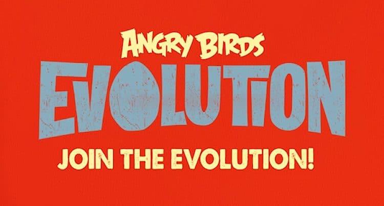 Angry Bird Evolution Cheats Hacks Tipps