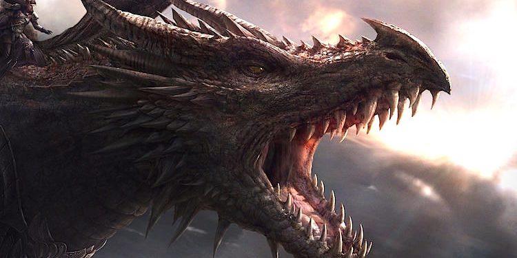 Dragon Revolt Cheats und Hacks