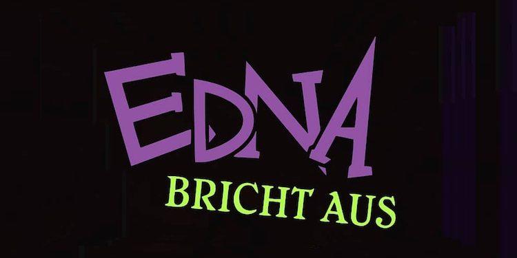 Edna & Harvey Edna bricht aus Walkthrough Lösung Cheats Hacks