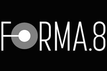 Forma8 Cheats Hacks Tipps