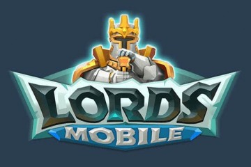 Lords Mobile Cheats Hacks Tipps