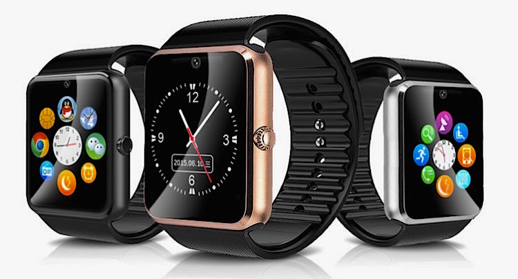 Smartwatch Shopping-Tipp