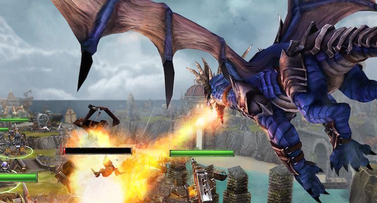 War Dragons Cheats Tipps Tricks