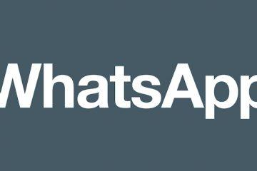 WhatsApp Spiel Sex Pervers Lösung
