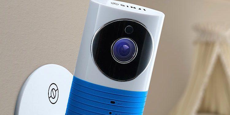 WiFi Kamera Angebot Shopping
