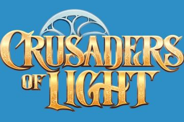 Crusaders of Light Cheats Walkthrough