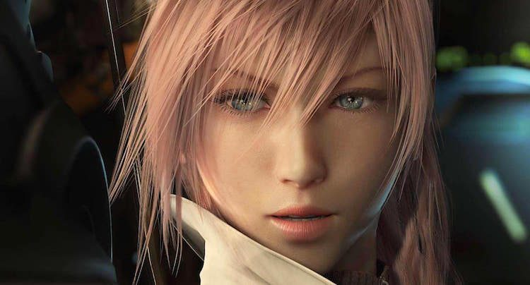 Final Fantasy Cheats Hacks Gilde