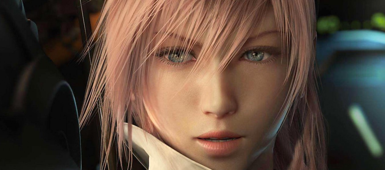 Final Fantasy 15 Cheats Hacks Tipps
