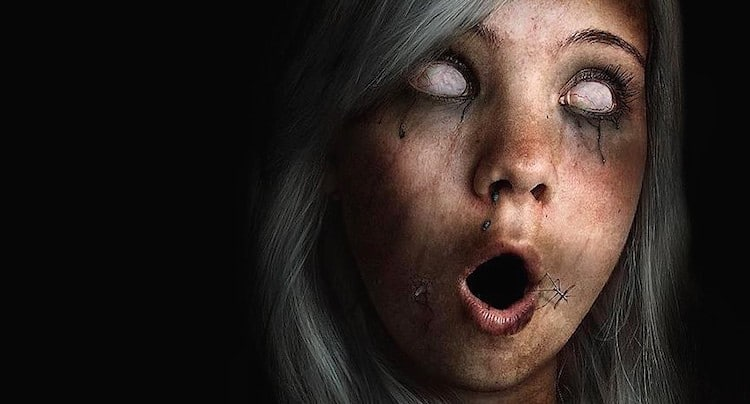 Holzfußboden Last Day On Earth ~ Last day on earth zombie survival cheats und walkthrough