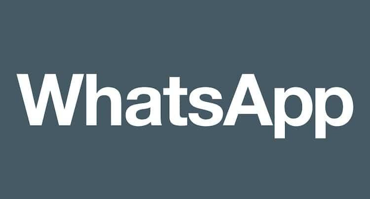 Flirtare a whatsapp