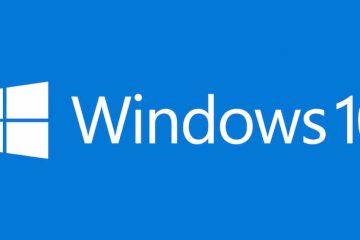 Windows 10 Tipps