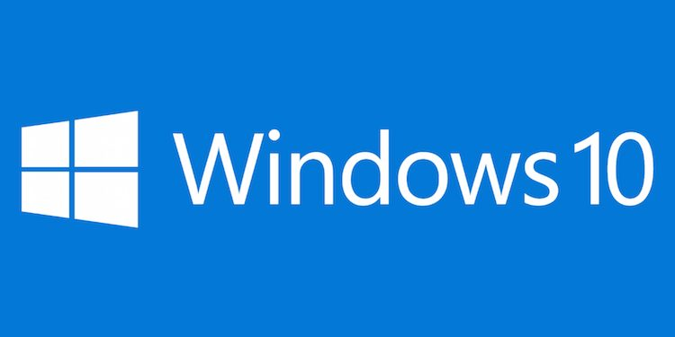 Windows 10 Tipps