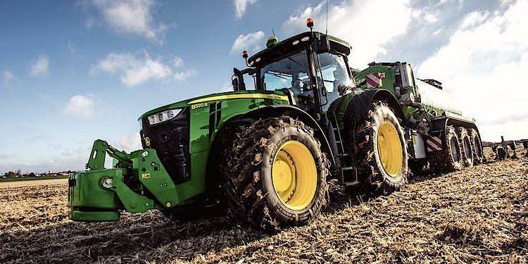100 Pics Quiz Auf der Farm Lösung aller Level