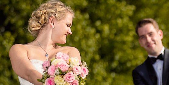100 Pics Quiz Hochzeiten Lösung aller Level