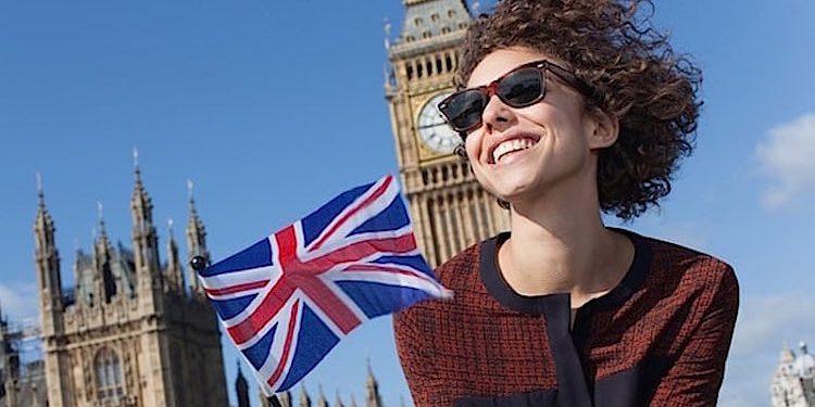 100 Pics Quiz I love UK Lösung aller Level und Bilder.