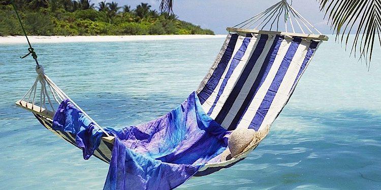 100 Pics Quiz Urlaub Lösung aller Level
