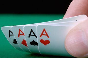 Casino-Apps