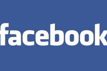 Facebook Seite löschen