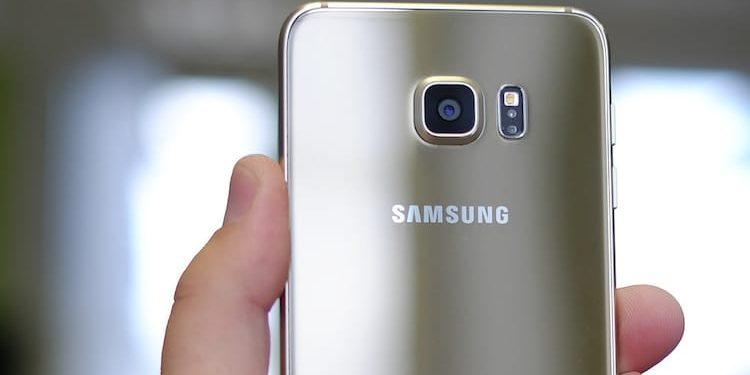 Ratgeber Samsung Android Drucken Drucker