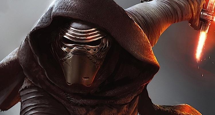 Trucos en Defensa heroica en Base Imperial Actualizacion ...