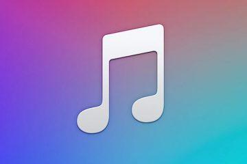 iTunes Karten StartSelect Empfehlung