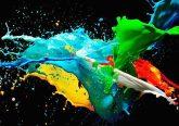 100 Pics Quiz Farben Lösung aller Level