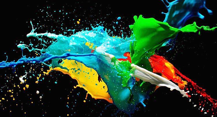 100 Pics Farben.100 Pics Quiz Farben Lösung Mit Antworten Aller Level