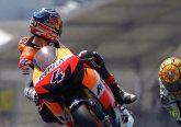 100 Pics Quiz MotoGP Lösung aller Level