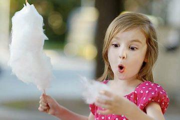 100 Pics Quiz Süßigkeiten Lösung aller Level