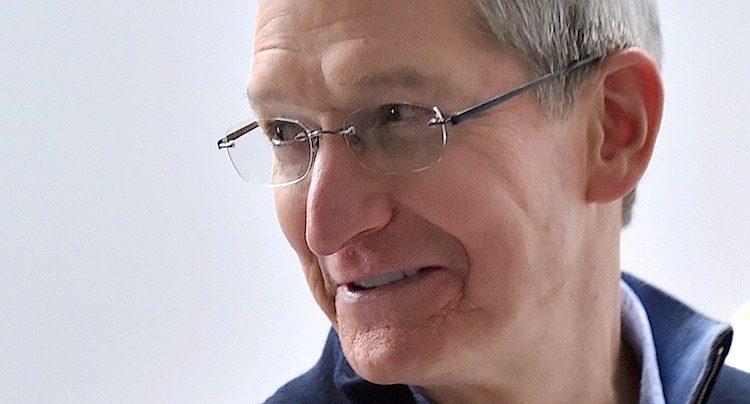 Apple iPhone 8 Gerüchte