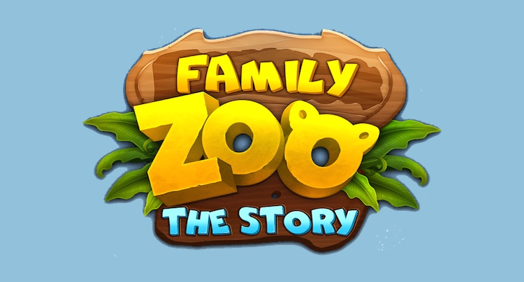 Family Zoo The Story Cheats Hacks Tipps